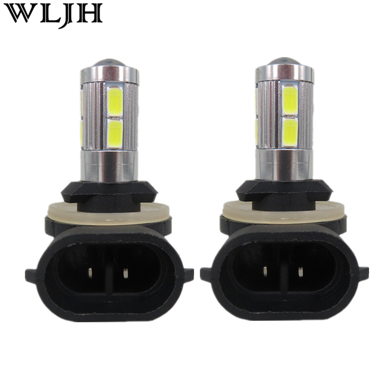 E27 15w 1200lm 6500k White Light 138 Smd 4014 Led Corn L  Bulb Ac 110 120v in addition Led T9 price together with Showproduct also Choose Best Type Bulbs Ceiling Fixtures likewise New BA15D LED BULB 230V 110V 1766187088. on light bulb lumens cover