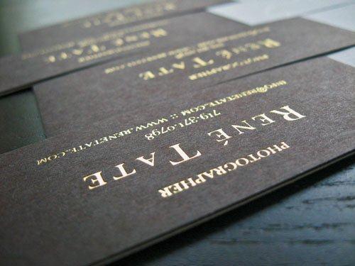 Online shop high end customized golden printing business cards foil high end customized golden printing business cards foil gold stamping 600gsm black card paper carte de visite lamination offset colourmoves
