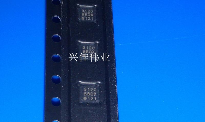 SI4731-B20-GMR ---  5