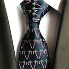 Christmas Tie Men s ...