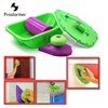 Prostormer Point And Paint Roller And Tray Set Household Painting Brush Decorative Tool Home Brush