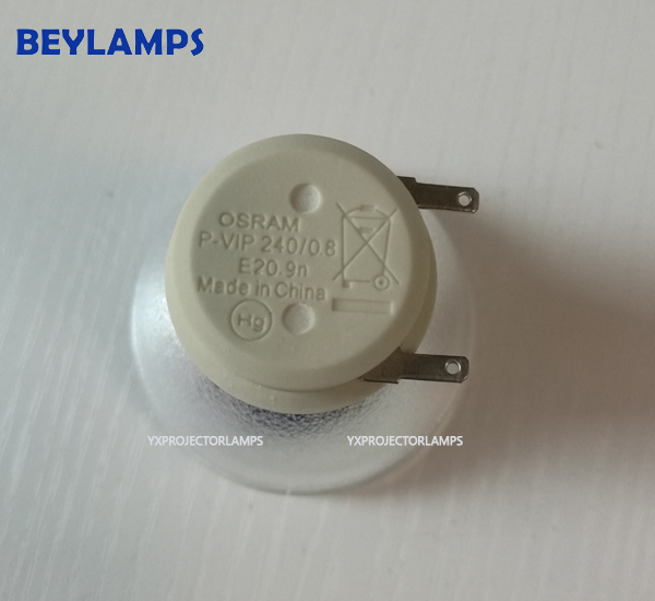 100% Lampe De Projecteur dorigine 5J. J7L05.001 Pour Benq W1070 W1070 + W1080 W1080ST HT1085ST HT1075 W1300 P-VIP240/0.8 E20.9n100% Lampe De Projecteur dorigine 5J. J7L05.001 Pour Benq W1070 W1070 + W1080 W1080ST HT1085ST HT1075 W1300 P-VIP240/0.8 E20.9n