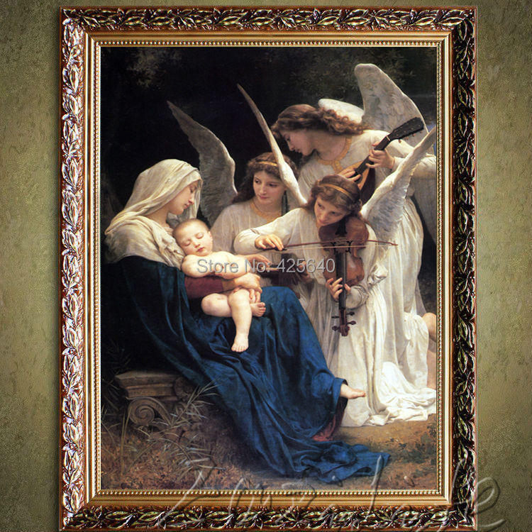 home decor jesus christ christ virgin mary aliexpress com buy home decor jesus christ the last