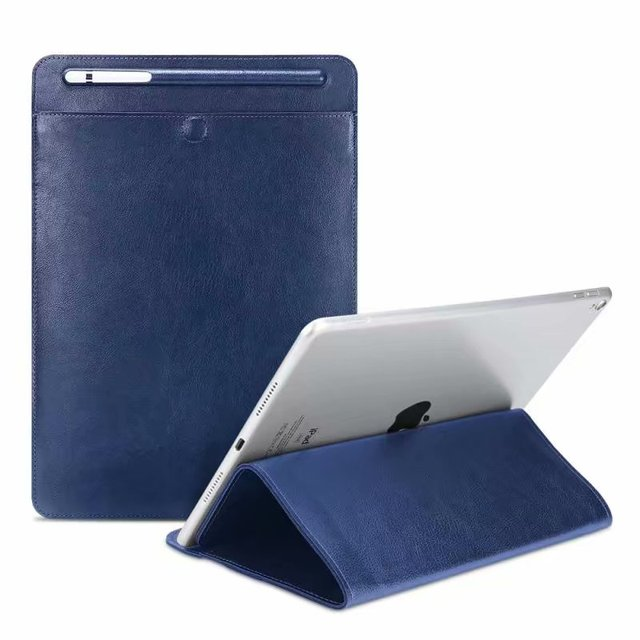 For Huawei Mediapad T3 10 AGS L03 AGS L09 AGS W09 LCD
