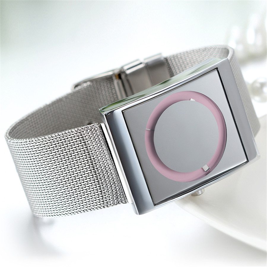 50080-W-pink_1