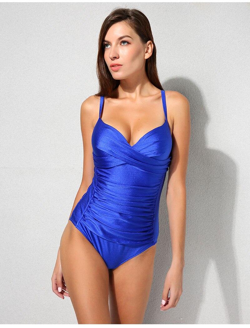 one piece swimsuit (15)