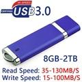 Capacidad verdadera del 1 año de Garantía Usb 3.0 Flash Drive 512 GB Pen Drive 512 GB Regalo Pendrive 64 GB Flash de Memoria USB Clave 128 GB 256 GB