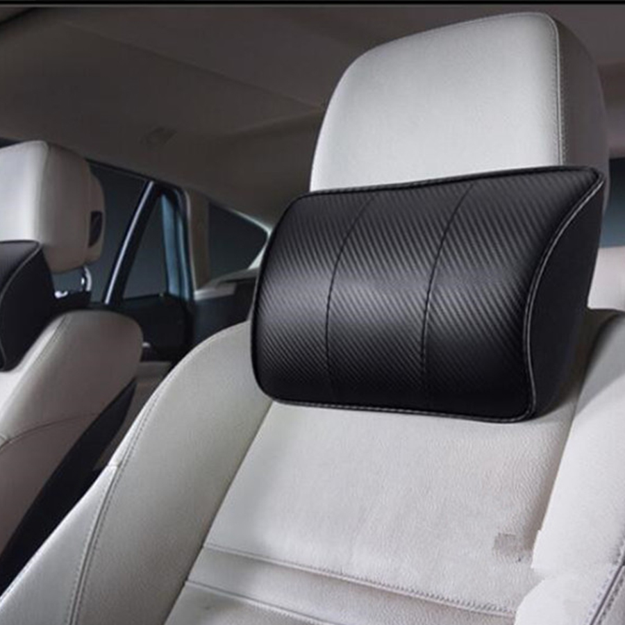 Car Door B Type Waterproof Trim Sound Insulation Seal Strip Stickers For Lifan X60 620 520 320 X50 Solano Smily Accessories Exterior Accessories