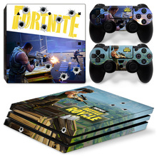 Buy your ps4 and get free shipping on AliExpress com