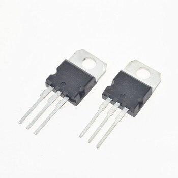100pcs/lot L7812CV LM7812 TO-220 NEW and Original