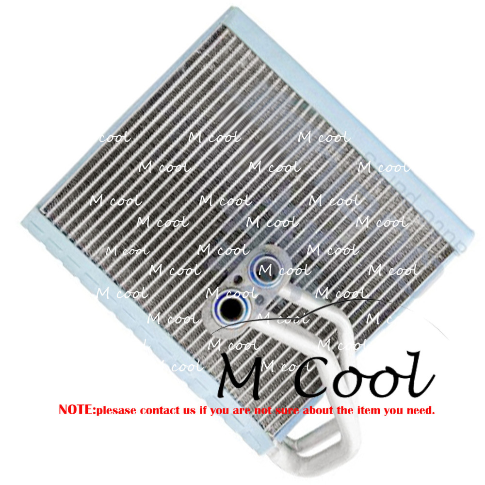 High Quality Brand New Air Conditioning Evaporator For Car Hyundai Veloster 971391r000 in Condensers Evaporators from Automobiles Motorcycles