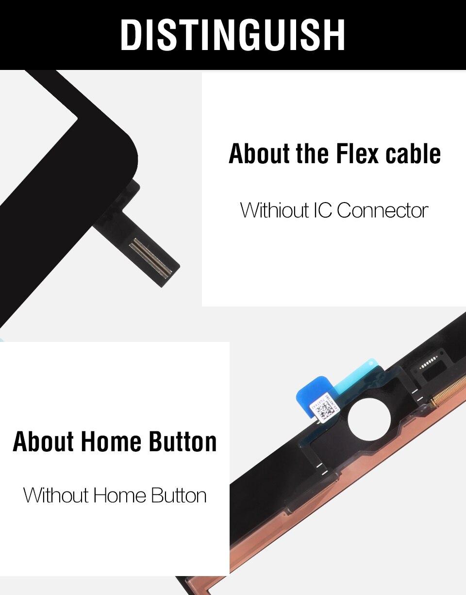 iPad-mini-4-xiangqin_06