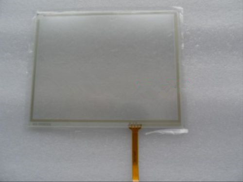 touch screen touch board touch glass h2227-45 b mundorf mkp mcap supreme silver gold oil 1000 vdc 2 7 uf