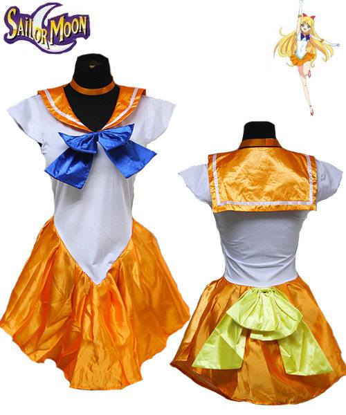 7 Colors Sexy Anime Pretty Soldier Sailor Moon Costume Women Halloween Party Cosplay Uniform Fancy Dress Up Sailormoon Outfit  sc 1 st  Aliexpress & Online Shop 7 Colors Sexy Anime Pretty Soldier Sailor Moon Costume ...