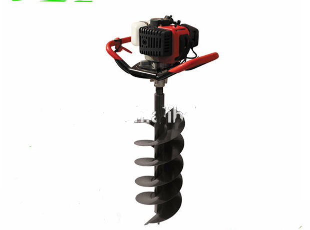 Online Get Cheap Garden Drill Auger Aliexpresscom Alibaba Group