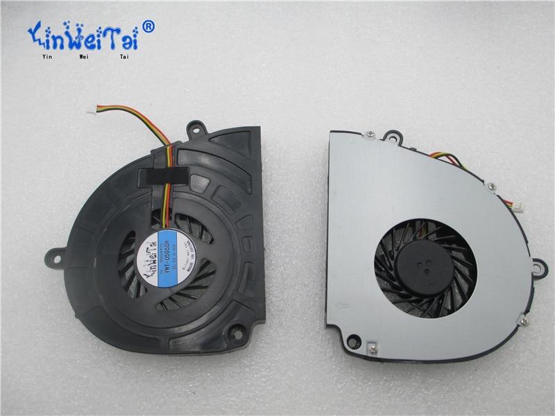 New DC280009KS0 MF60090V1-C190-G99 For ACER 5750 5750 5755 5350 V3-571 E1-531 V3-571G E1-571 E1-521 E1 Gateway NV57H NV55S Fan wzsm brand new lcd flex video cable for acer e1 e1 521 e1 531 e1 571 v3 571 gateway nv53 nv55 nv56 laptop cable p n dc02001fo10