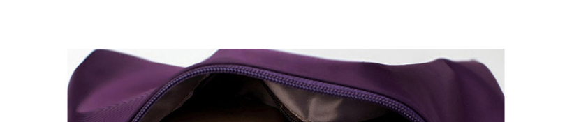 HTB1LmyCXU rK1Rjy0Fcq6zEvVXaQ - LUCDO 3 Sets Bags