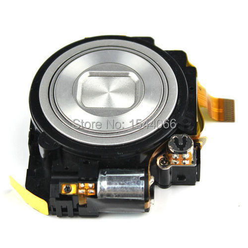 Free Shipping  New Digital Camera Replacement Repair Parts