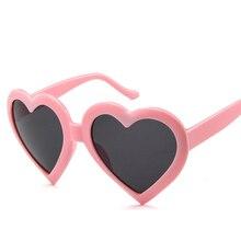 Basso Sunglasses A Dropship All'ingrosso Prezzo Galleria Acquista k8w0OPn