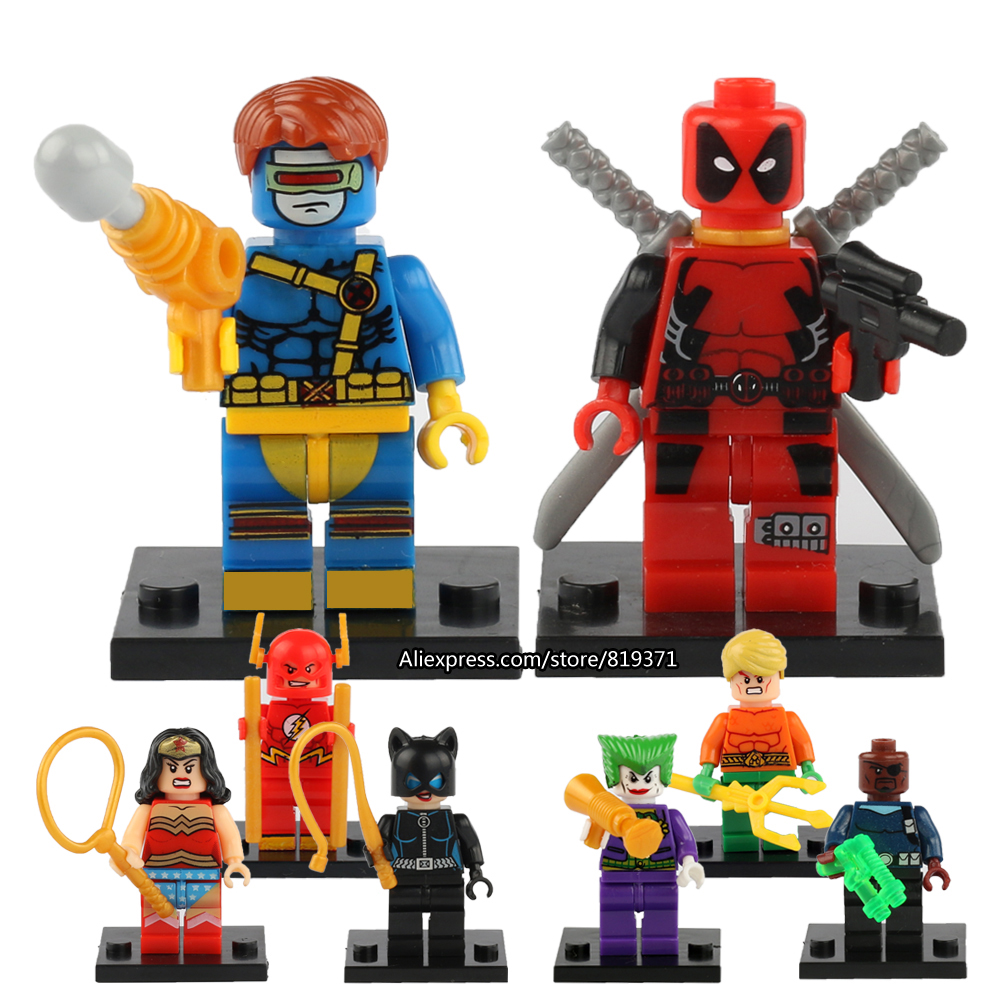 Popular Lego Flash-Buy Cheap Lego Flash lots from China ...