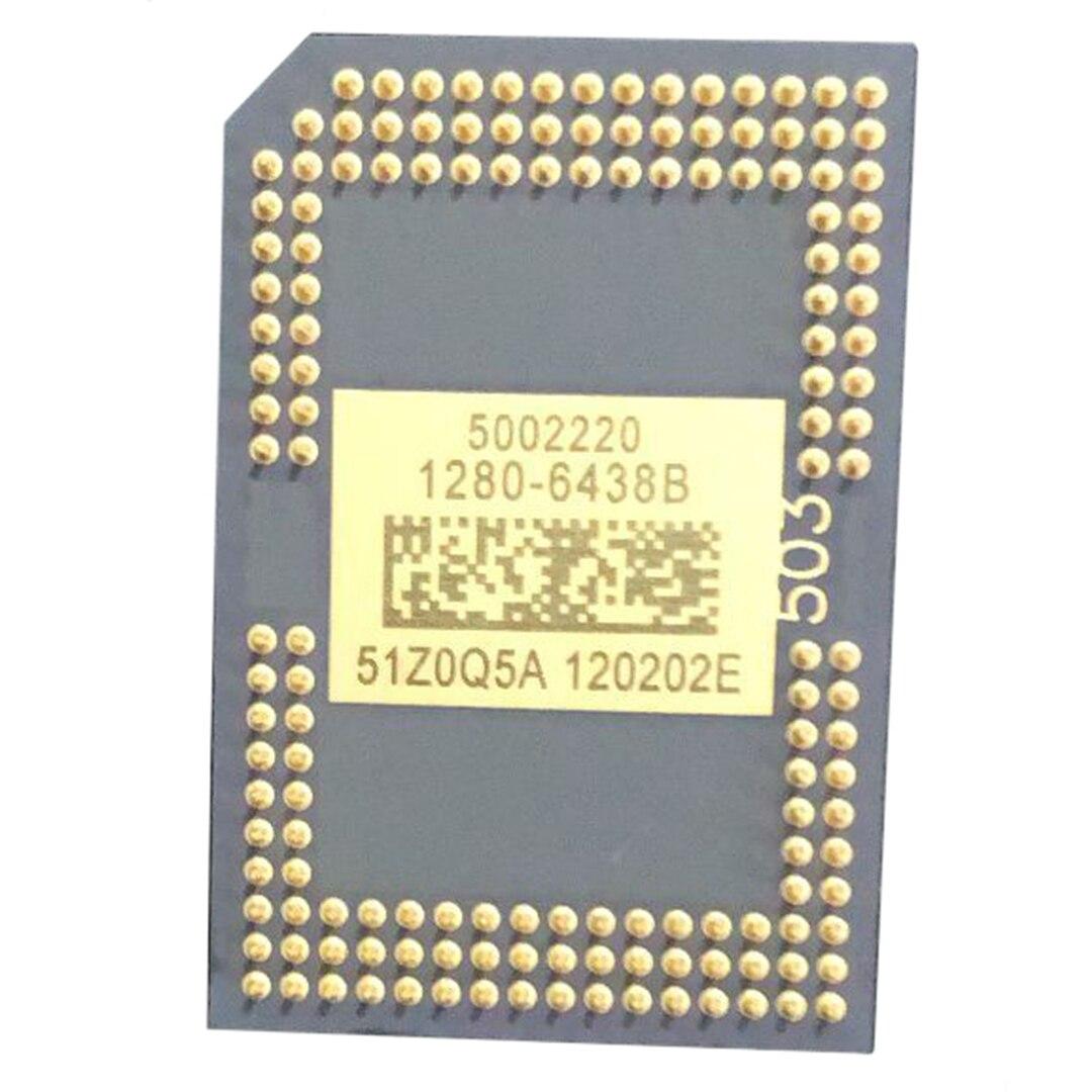 Dmd-Chip Projector 1280-6038B