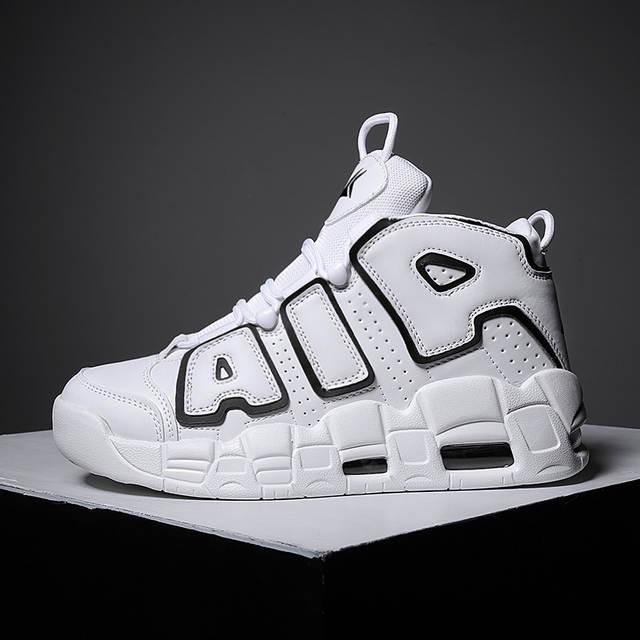 jordan shoes for men cheap