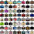 Customizable Neoprene Laptop Bag Tablet Sleeve Pouch For Notebook Computer Bag 7 10 12 13 15 13.3 15.4 17.3 For Macbook IPad