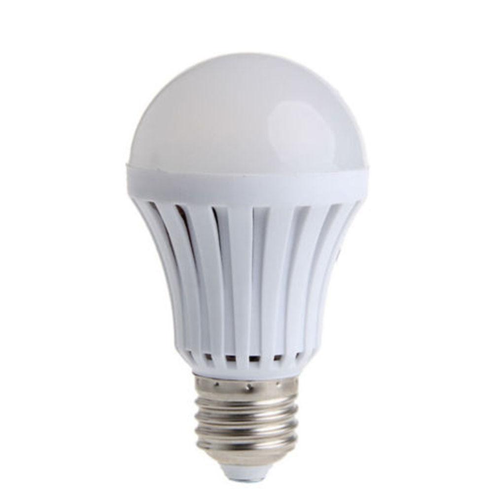 LED, luz de Ahorro de energ/ía, luz port/átil, para Camping, Senderismo, Actividades al Aire Libre y situaciones de Emergencia Luz LED Recargable para Acampada y Senderismo Zerodis