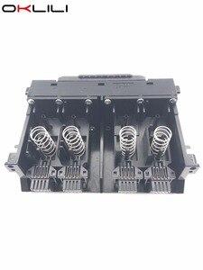 Печатающая головка для Canon IB4020, IB4050, IB4080, IB4180, MB2020, MB2050, MB2320, MB2350, MB5020, MB5050, MB5080, MB5180, 5350