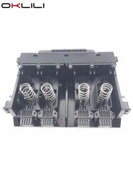 QY6-0087 Printhead Print Head for Canon IB4020 IB4050 IB4080 IB4180 MB2020 MB2050 MB2320 MB2350 MB5020 MB5050 MB5080 MB5180 5350 - discount item  10% OFF Office Electronics