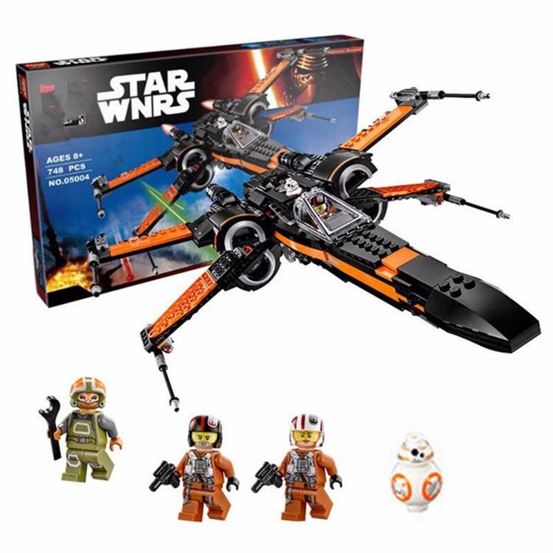 star-wars-x-wing-05004-legoing-font-b-starwars-b-font-the-first-x-wing-fighter-75102-building-blocks-bricks-kids-toys-christmas-birthday-gifts