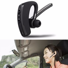 цены Bluetooth Wireless Headset Stereo Headphone Earphone for iPhone LG Samsung HTC