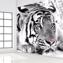 Unduh 7700 Background Putih Hewan HD Paling Keren