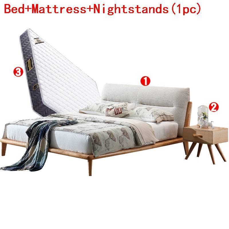 moderne schlafzimmermobel, set box lit enfant moderne letto matrimoniale mobili matrimonio, Design ideen