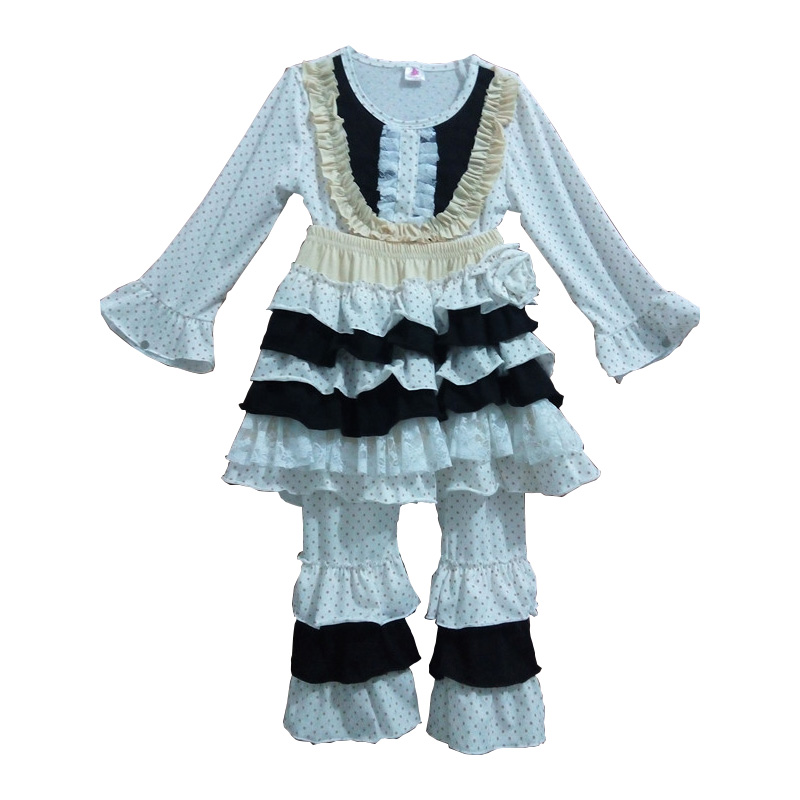 Aliexpress Buy Top Sale Winter Baby Girls Clothes