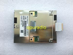 Lcd-Display DVD New for Car Navigation TX12D01VM0FAA Original