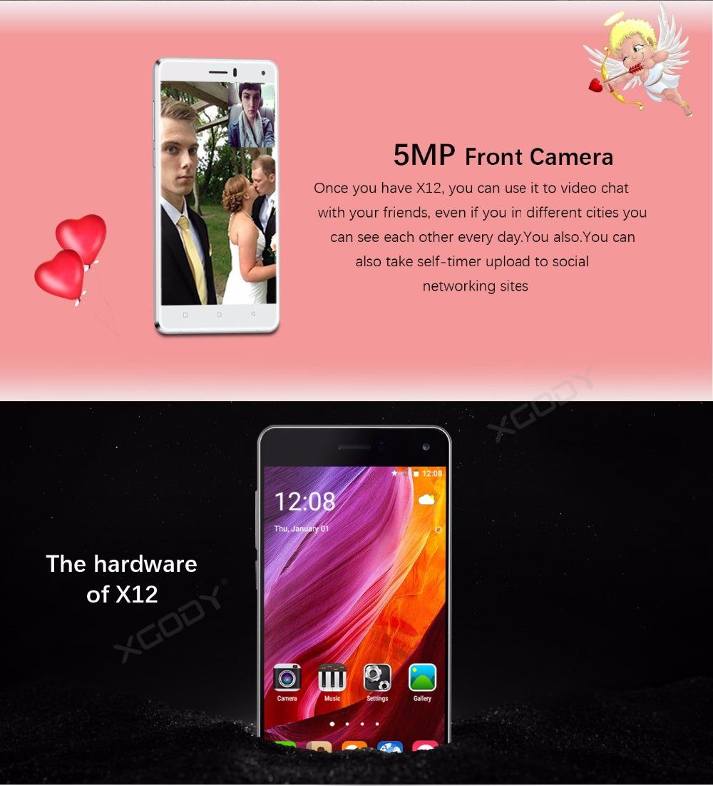 Smartphone_06
