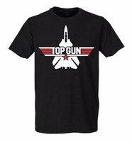 Summer Top Gun Movie Men t-shirt Because I Was Inverted Maverick Helmet tee Punk Brand O Neck Short Sleeve Cotton Shirts t shirt