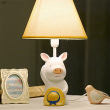 Online Get Cheap Pig Table Lamp -Aliexpress.com | Alibaba Group
