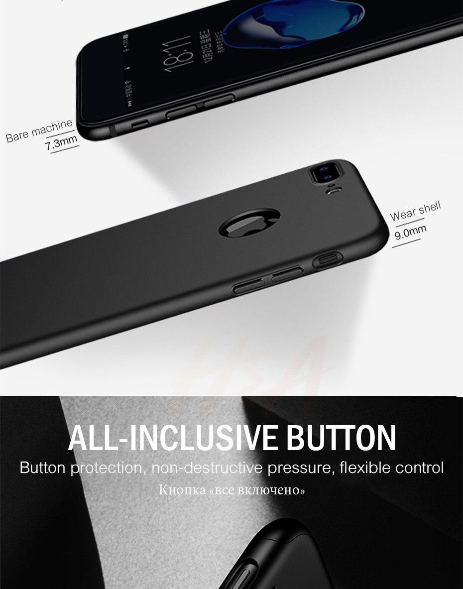 iPhone---360°--1_10