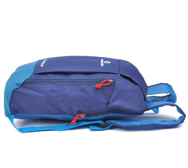 c3c56ad6fb Best College Backpacks Travel Bag Mini Super Casual Cute Cheap Back Pack  10L Candy Colors Women Backpack mochila feminina