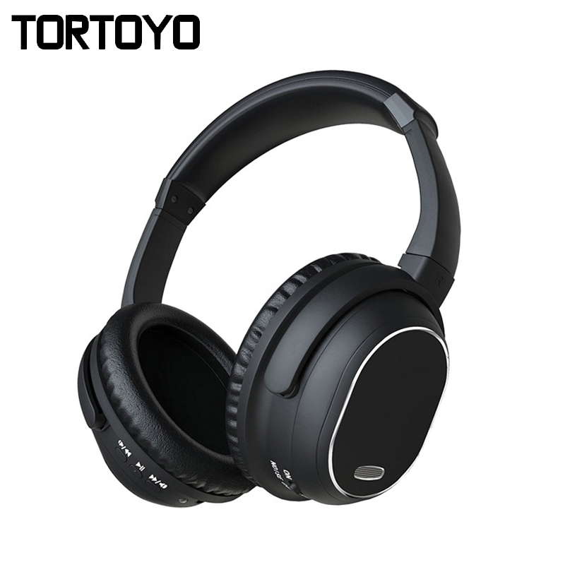 BH519 Plus Bluetooth Headphones NFC Wireless Headset Sports Headband HIFI Over Ear Stereo Bass 3D Surround Earphone for iPhone nubwo s2 bluetooth headphones wireless wired over ear stereo surround sound deep bass wireless headband headsets with microphone