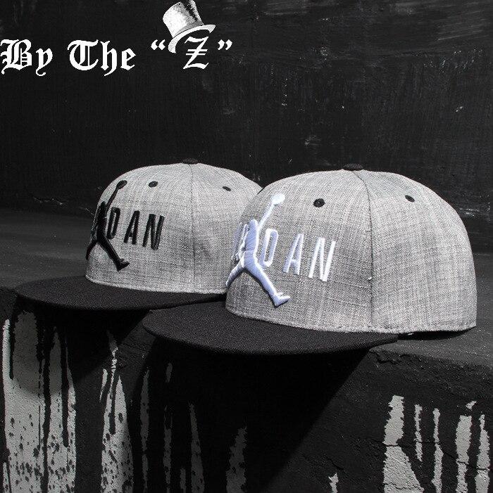 New Arrive Fashion Hip Hop basketball Snapback Caps Hats For Men Women Summer Casual Outdoor Baseball Cap Hat Free Shipping