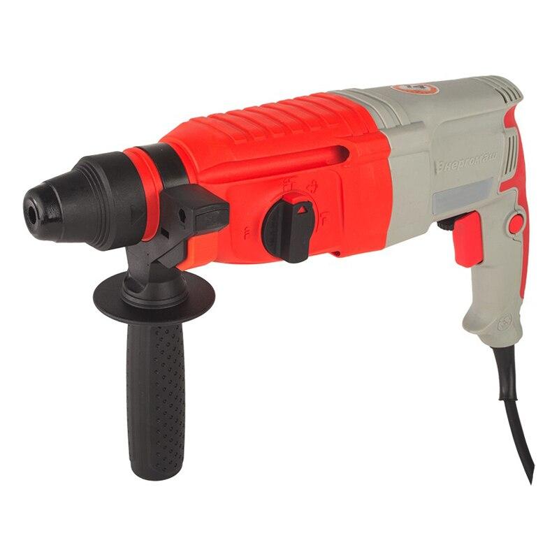 Rotary hammer Energomash PE-25921P