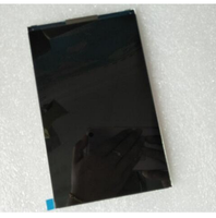 Witblue New LCD Display Matrix For 7 DIGMA OPTIMA 7011D 4G TS7101PL Tablet Inner LCD Screen