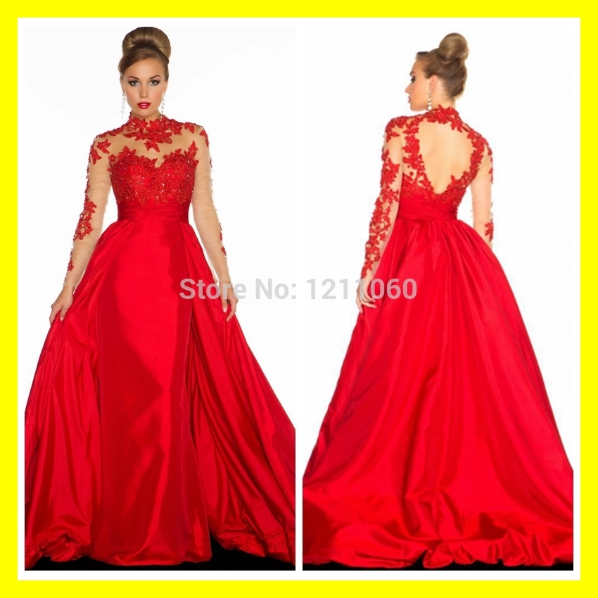 Evening Dress Patterns Uk Long Dresses Australia Pregnant Women ...
