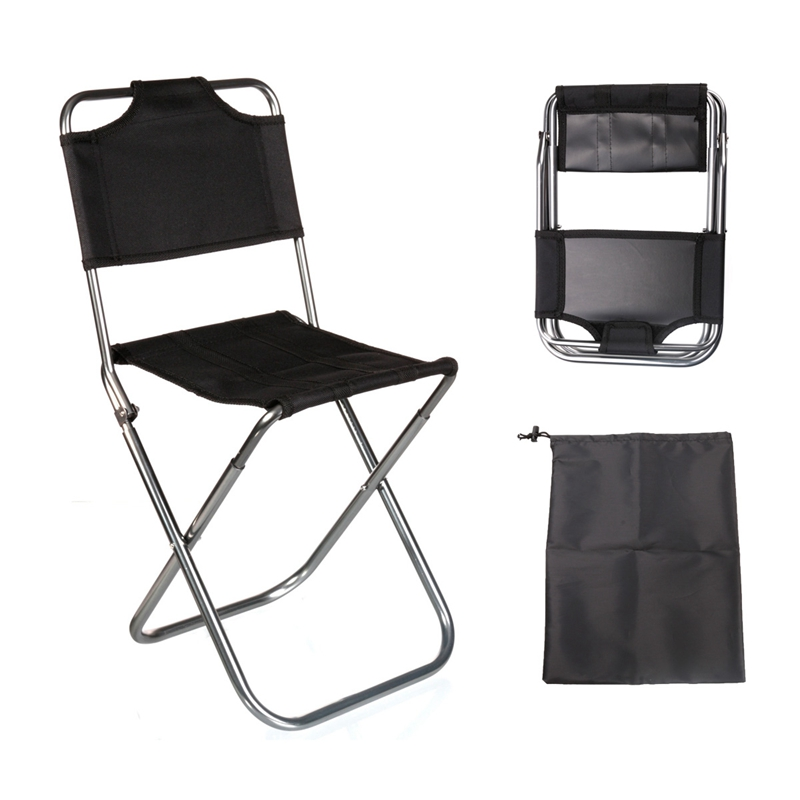 Aliexpress.com  Buy Brand High Quality Black Aluminum Folding Grill Portable Stool Chair Fishing Chairs Bag Outdoor Travel Fishing Foldable Chair from ...  sc 1 st  AliExpress.com & Aliexpress.com : Buy Brand High Quality Black Aluminum Folding ... islam-shia.org