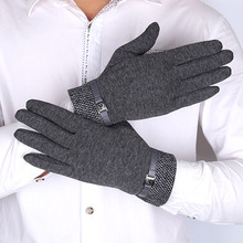 Men's Military Gloves for Sports Gym Glove Cotton Mittens Mobile Touch Screen Gloves for Fitness Cell Phone Mens Military Gloves