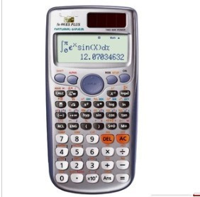 Fx 991es plus scientific calculator for school – wholesale fx.
