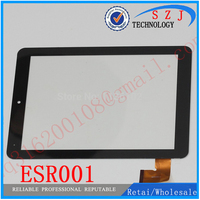 New 8 Inch Tablet PC Touch Screen ESR001 Capacitive Touch Panel Free Shipping Black Or White